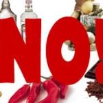 Le emorroidi: come sconfiggerle