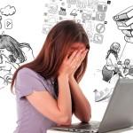 Come scegliere uno psicologo sul web?