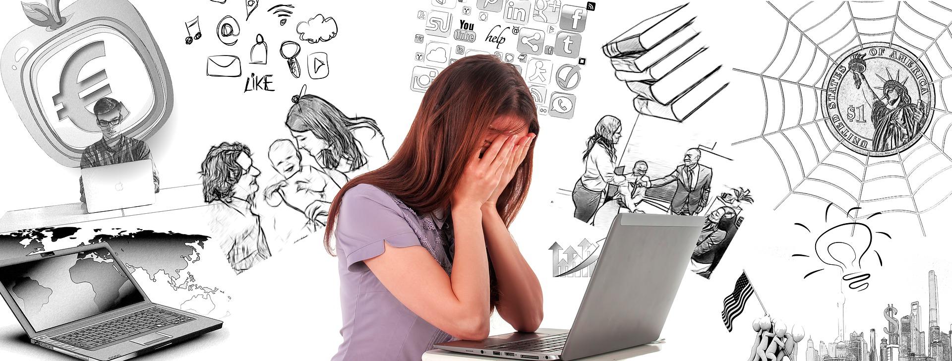 197come scegliere uno psicologo sul web