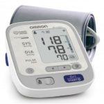 Cos'è il misuratore di pressione e come utilizzarlo